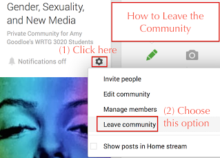 How-To-Leave-GPlus-Community