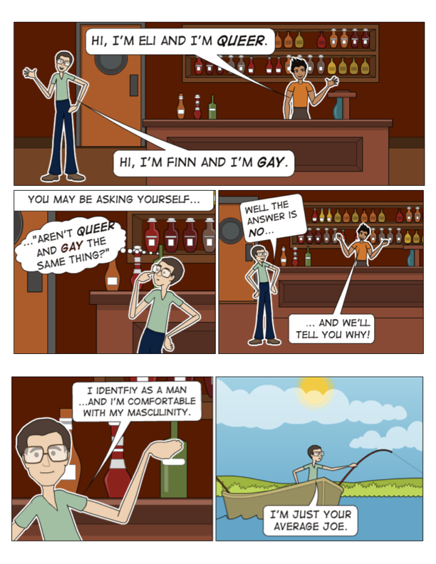 Jaima-Gay-and-QueerWalkinto-Bar-Comic1