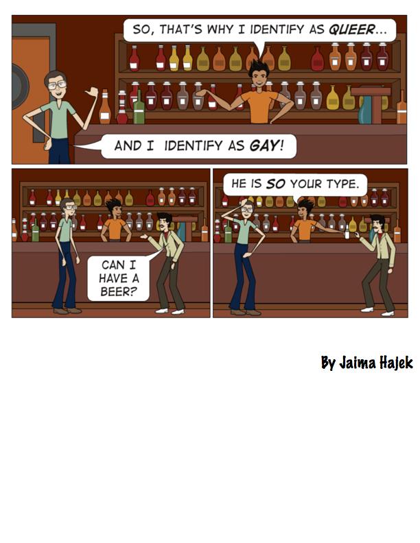 Jaima-Gay-and-QueerWalkinto-Bar-Comic3