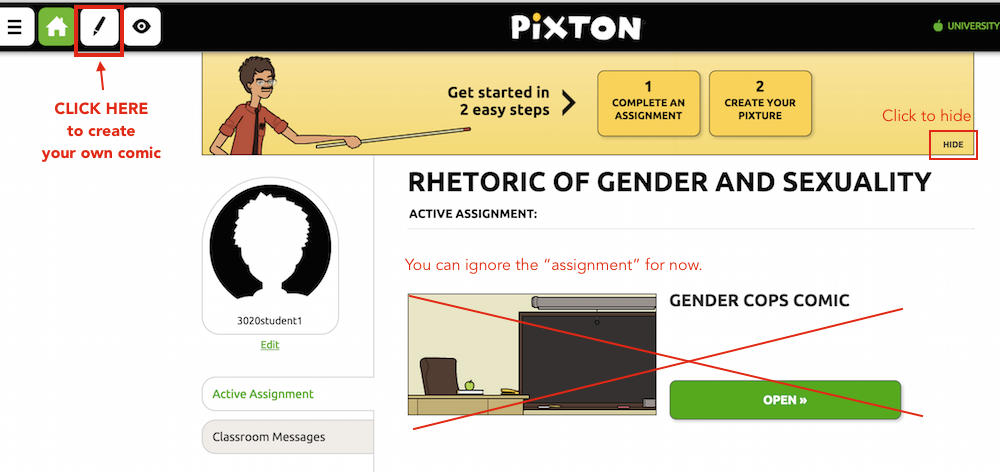 Pixton-GS-opening-page