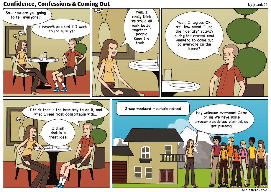 Pixton_Comic_Confidence_Confessions_Coming_Out_by_jrlaub04