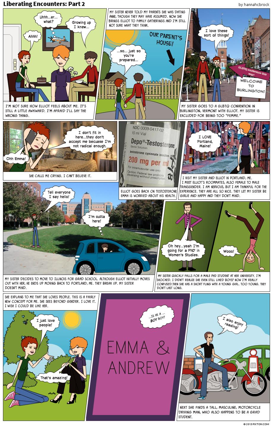 Pixton_Comic_Liberating_Encounters_Part_2_by_hannahcbrock