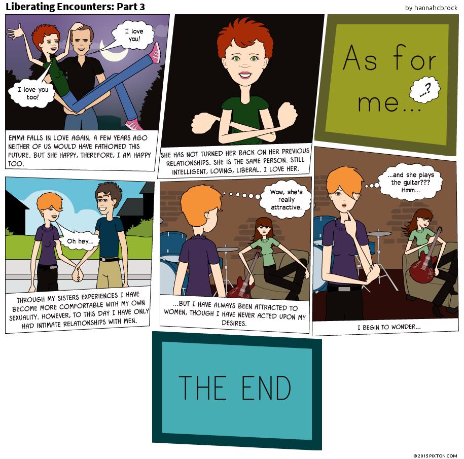 Pixton_Comic_Liberating_Encounters_Part_3_by_hannahcbrock