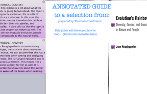 Annotated PDF Sample