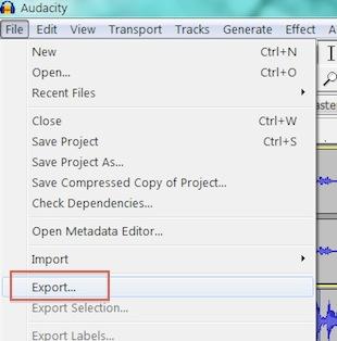 audacity13-export.jpg