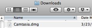 Camtasia dmg download