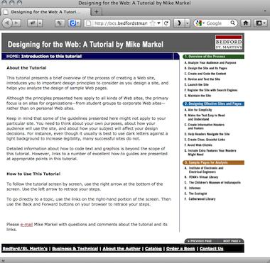 Design web tutorial markel thumb