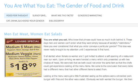 eat-drink-choose-gender-website-front