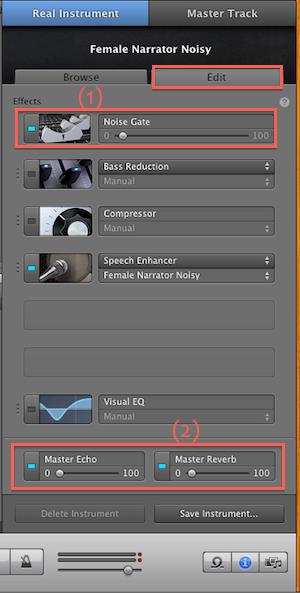 gb-edit-narrator-settings