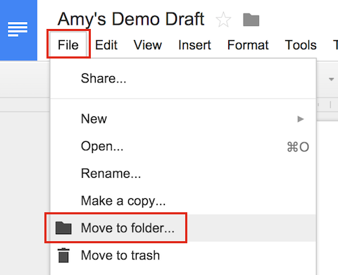 gdocs-file-menu-move-to-folder
