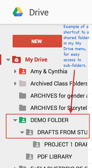 gdrive-example-my-drive-menu