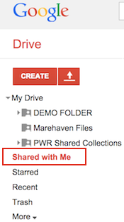 gdrive-old-shared-with-me-menu