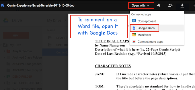 gdrive-open-word-file-in-google-docs
