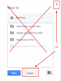 gdrive-shared-folder-add-to-mydrive-step2