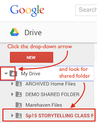 gdrive-shared-folder-add-to-mydrive-step3