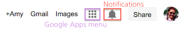 google-menu-apps-notifications