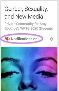 gplus-community-notifications