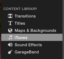iMovie13-content-library-panel-sidebar