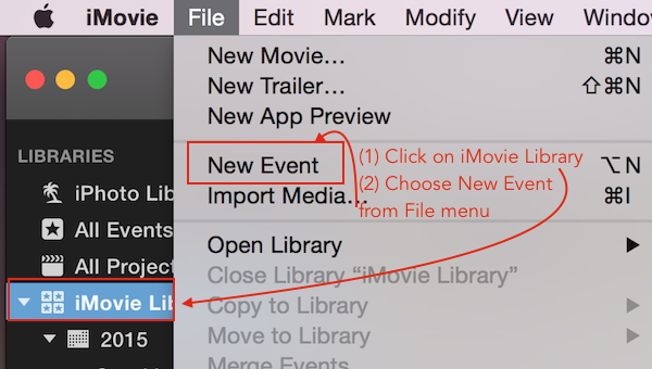 iMovie13-create-new-event