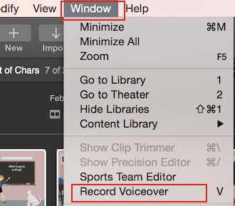 iMovie13-locating-voiceover