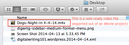 imovie-sample-web-ready-export