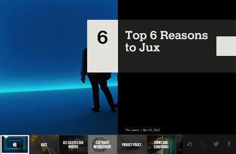 jux-top6-website