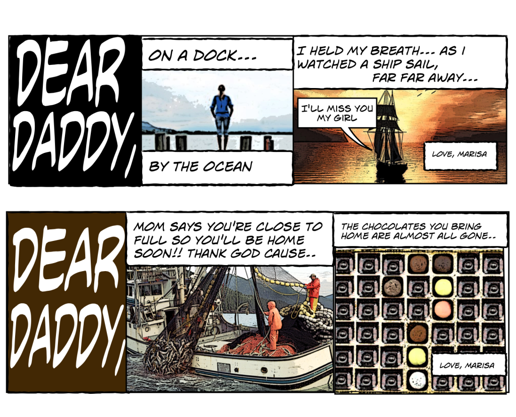 marisa-dear-daddy-comic2