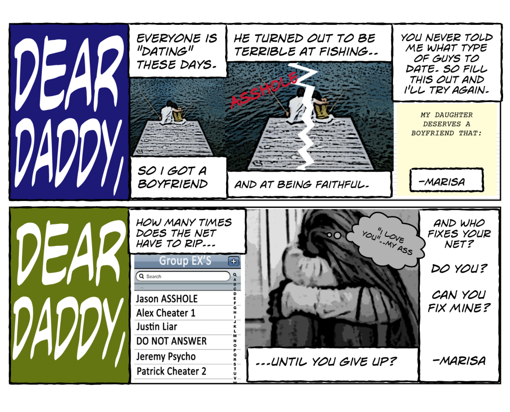 marisa-dear-daddy-comic4
