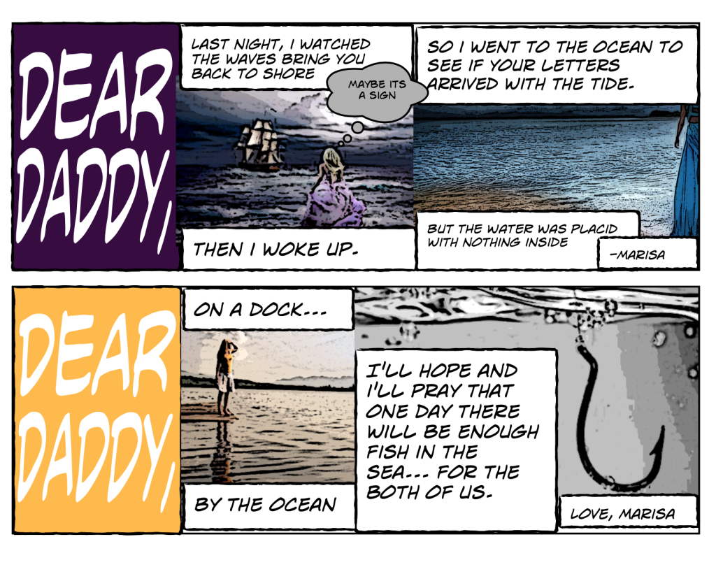 marisa-dear-daddy-comic5