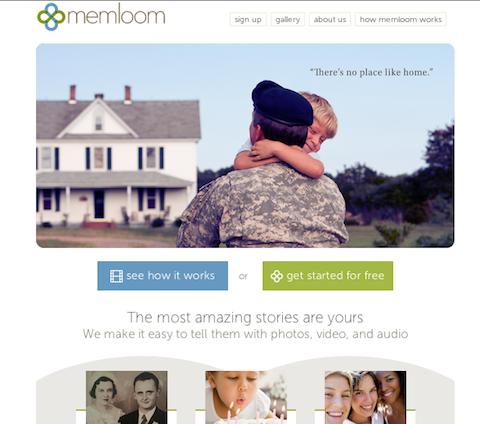 memloom-website