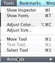 preview-tools-menu.png