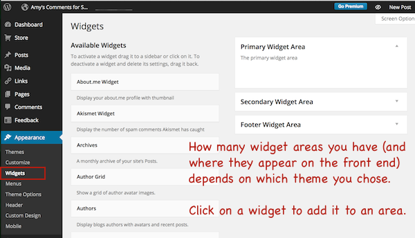 wp-appearance-widgets-page