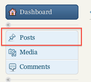 wp-author-dashboard-menu.png