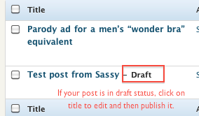 wp-author-posts-draft.png