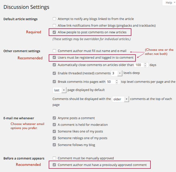 wp-com-discussion-settings-members-only1