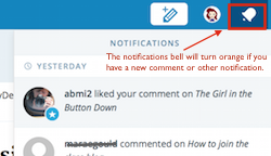 wp-com-notifications-button