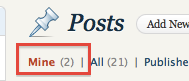 wp-find-my-posts.png