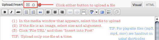 Wp toolbar insertmedia