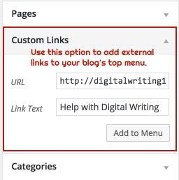 wpcom-add-custom-link-to-menu