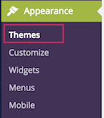 wpcom-appearance-themes-tab