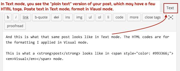 wpcom-blogpost-text-mode