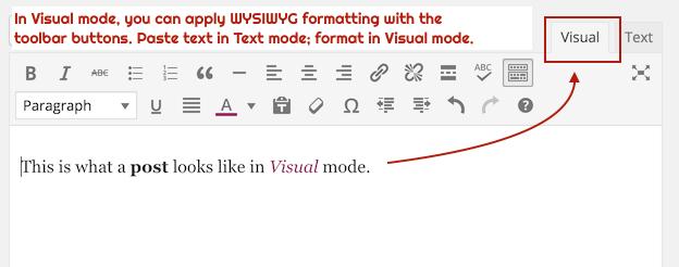 wpcom-blogpost-visual-mode