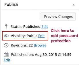 wpcom-edit-visibility-link