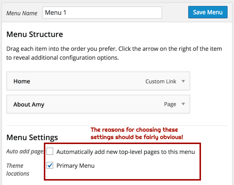 wpcom-menu-settings-checkboxes