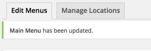 wpcom-menu-updated-confirmation