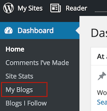wpcom-myblogs-dashboard