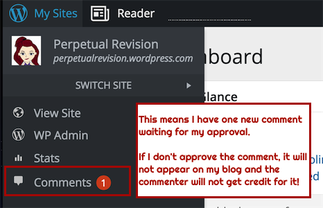 wpcom-notification-comment-awaiting-approval