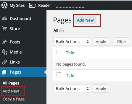 wpcom-pages-tab