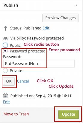 wpcom-password-protect-option
