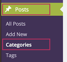 wpcom-posts-categories-tab